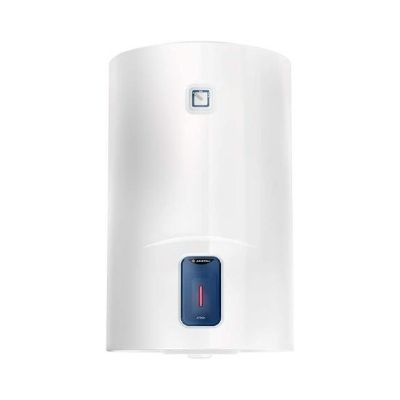 Ariston 1 Termo Eléctrico 80L
