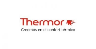 termo electrico Thermor
